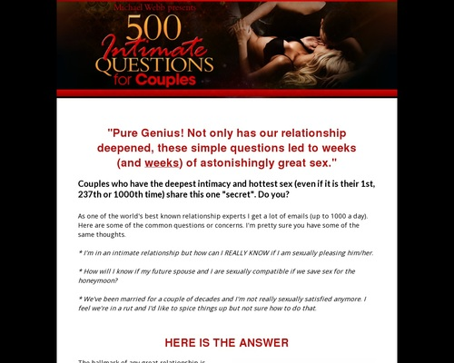 list-of-sexual-questions-for-couples-sexual-activities