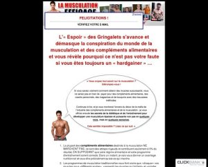 Build Muscle Bodybuilding Muscle Building Gain Weight Hardgainer